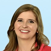 Stefania Baldovinescu | Colliers International | Bucharest