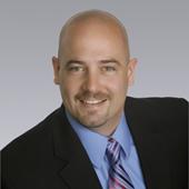 Douglas Garcia | Colliers International | Pleasanton