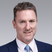 Tim Edwards | Colliers International | Melbourne CBD