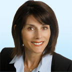 Cynthia Rotwein | Colliers International | Silicon Valley