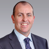 William Somerville | Colliers International | Melbourne CBD