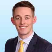 John Flaherty | Colliers International | Boston