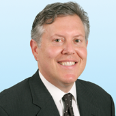 Keith Edelman | Colliers | Fort Lauderdale