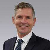 Ryan de Zwart | Colliers | Auckland North