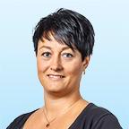 Helene Rodkjaer Roskjaer | Colliers | Aalborg