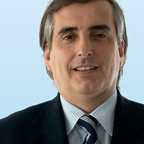 Marcelo Zuliani | Colliers | Buenos Aires