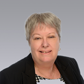 Deborah Mickler | Colliers International | Orlando