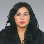 Adriana Bravo | Colliers | Mexico City