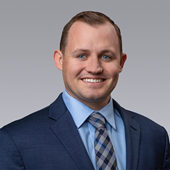 Christopher Alders | Colliers International | Orlando