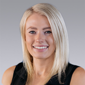 Ali Sutton | Colliers | Wollongong