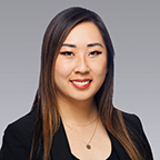 Michelle Lee | Colliers International | Chicago - Downtown
