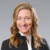 Kristen Moore | Colliers International | Grand Rapids