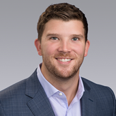 Blake Davies | Colliers | Vancouver