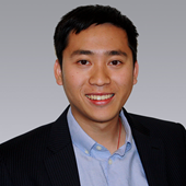 William Chui | Colliers | Oakland