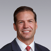 Chris Kirk | Colliers International | Salt Lake City - Downtown
