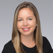 Erin Byers | Colliers International | Miami