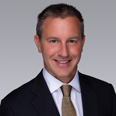 Ryan Kratz | Colliers International | Miami - Coral Gables