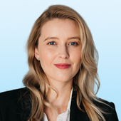 Hayley Rodd | Colliers | Wollongong
