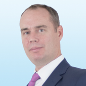 Michael Kershaw | Colliers International | London - West End
