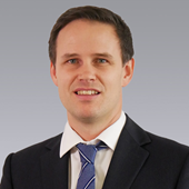 Nick Pettitt | Colliers International | Auckland CBD