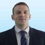 Simon Whittle | Colliers International | Dubai