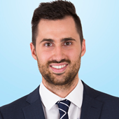 James Holland | Colliers International | Gold Coast
