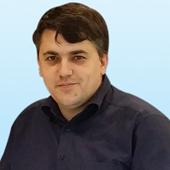 Sebastian Capota   Colliers   Bucharest