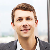 Turner Wisehart | Colliers | Atlanta