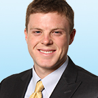 Jacob Mumper | Colliers | Los Angeles - Encino