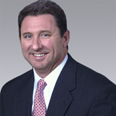 Brad Kornegay | Colliers International | Memphis - Asset Services