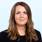 Sofie Johansson | Colliers International | Göteborg