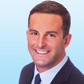 Ryan Foley | Colliers | San Diego