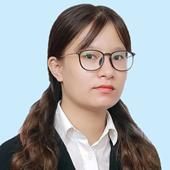 Huong Nguyen | Colliers | Hồ Chí Minh