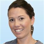 Jennifer Wong | Colliers International | Perth