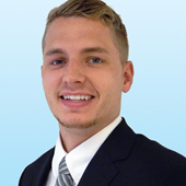 Nick Unkhoff | Colliers International | Los Angeles - Orange County