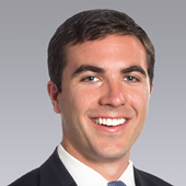 Chandler Knox | Colliers International | Charlotte