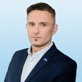 Margus Tinno | Colliers International | Tallinn