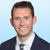 Jeremy Scheck | Colliers | Chicago - Rosemont
