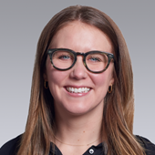 Sydney Gabriel | Colliers International | Indianapolis