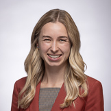 Madeleine Aufricht | Colliers International | Dallas