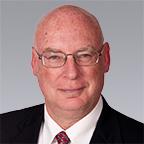 James Murrett