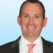 Adam Dauphinee | Colliers International | Toronto West