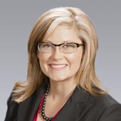 Stacy Shapiro | Colliers | Las Vegas