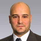 Marcell Nagy | Colliers International | Budapest