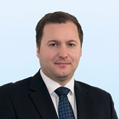 Guillaume Sebastien | Colliers | Luxembourg