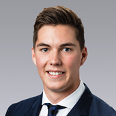 Tyler Duncan | Colliers International | Edmonton
