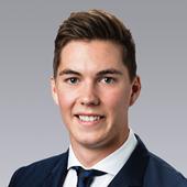 Tyler Duncan | Colliers | Edmonton