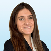 Tamara Alonso | Colliers | Madrid