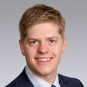 Kyle Rafshol | Colliers | Minneapolis - St. Paul
