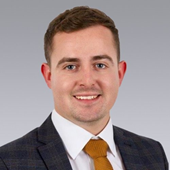 Charlie Andrews | Colliers International | Birmingham